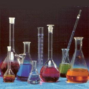 Lup8.com - Azienda - Vendita di attrezzature, prodotti chimici ed accessori per auto.